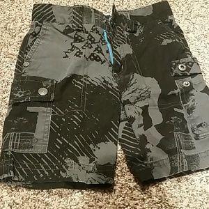 Other - Set of boys  shorts