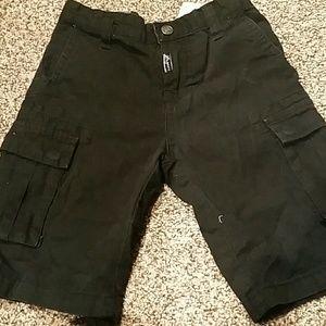 Other - LRG  boy shorts