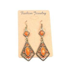 SALE Beautiful fashion earrings