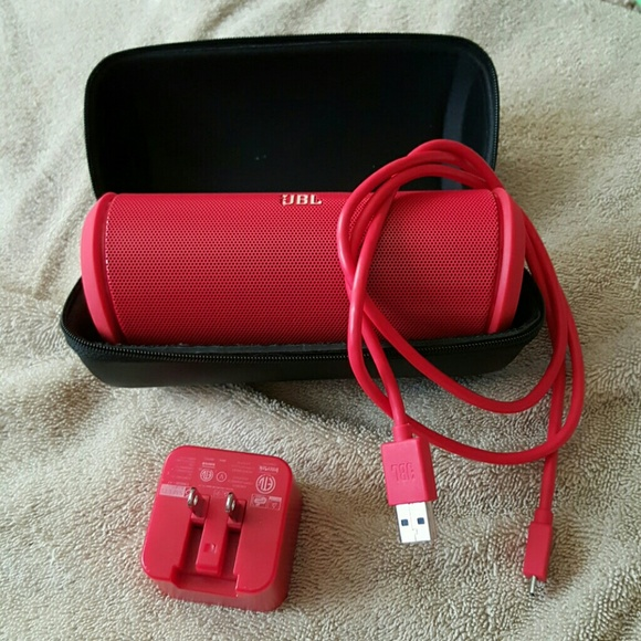 JBL Accessories - Speaker