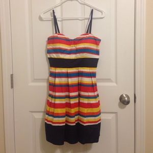 As U Wish adorable spring/summer dress