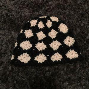 Lucky Brand hat/beanie
