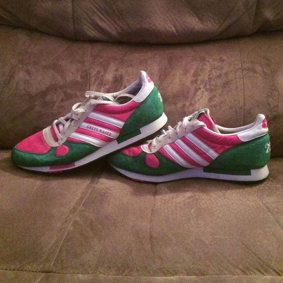 vintage adidas shoes women 578646