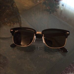 Ray-Ban Accessories - Authentic RayBan Sunglasses