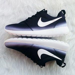 Nike Ombre For Women Nike Zoom Women s Running Shoes  743b1e931
