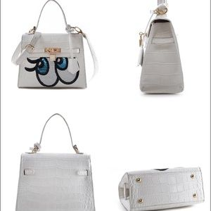 3f26824fdd87 buy hermes bag with eyes 081ca f0c5a  where can i buy bags kelly with big  eyes not hermes a98d2 b0f69