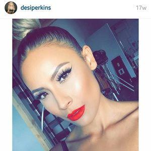 9b68ef067a4 koko lashes Makeup | Queen B Lashes Bnib | Poshmark