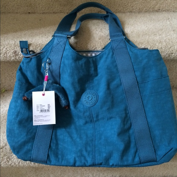 cheap choose latest dependable performance Kipling Cicely NWT NWT
