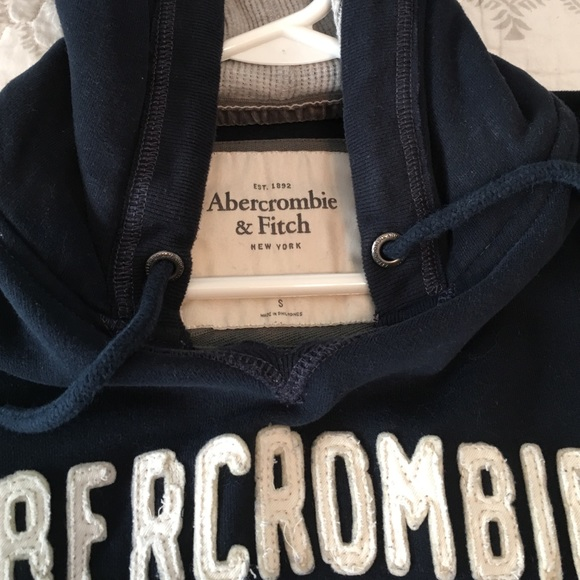 Abercrombie and fitch essay