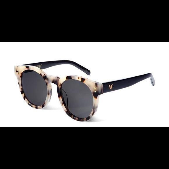 0c9f4260e7b6c1 Gentle Monster Accessories | Didi H2 Sunglasses | Poshmark