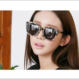 7ff54975042d1e Gentle Monster Accessories - Gentle Monster Didi H2 Sunglasses