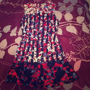 Peter Pilotto by Target Dress