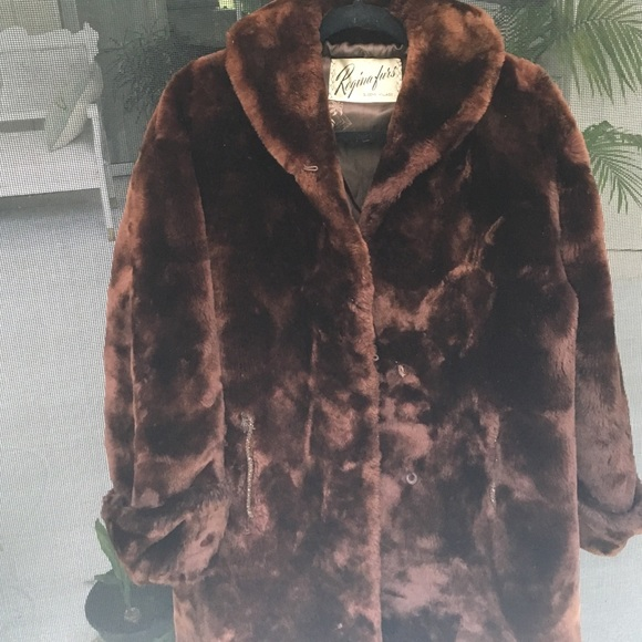 95% off Regina Furs/ Queens Village Jackets & Blazers - ⚡️SALE ...