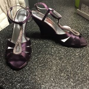 60 Off Davids Bridal Shoes