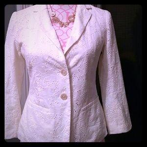 LOFT Jackets & Blazers - Loft jacket