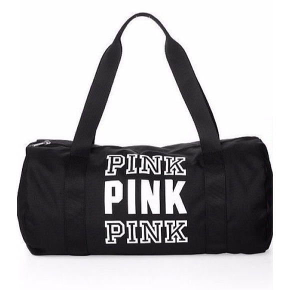Buy cheap Online - vs pink duffle bag,Fine - Shoes Discount for sale
