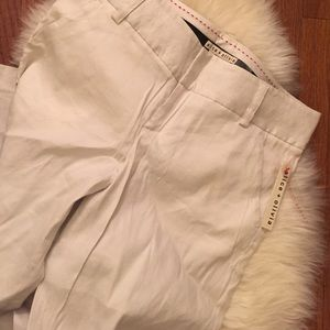 Alice and Olivia Trousers
