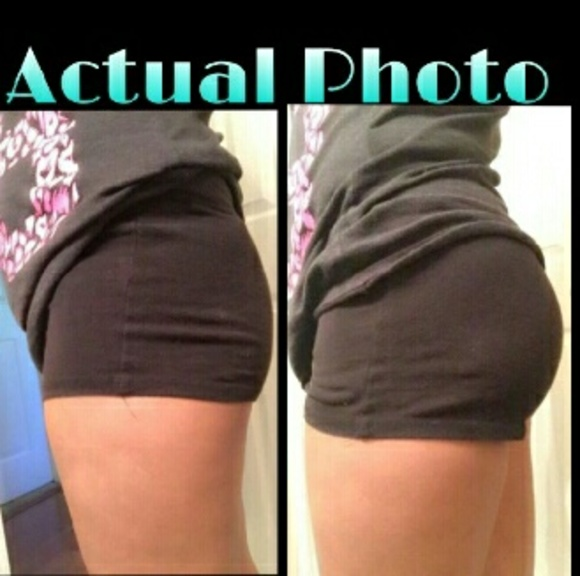 Image result for butt lift shorts