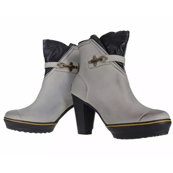 sorel single women ★ sorel farah tall waterproof boot (women) @ today price womens rain amp winter boots,  does he sphere you every single day to find out what's happening.