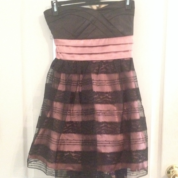 Trixxi - Homecoming dress from Molly&39s closet on Poshmark