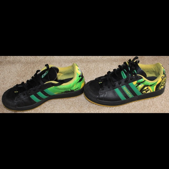 Adidas Jamaica Shoes Price