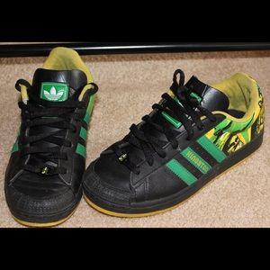 kvačilo zaslijepljujući Bor adidas jamaica shoes - makedonskiglas.org