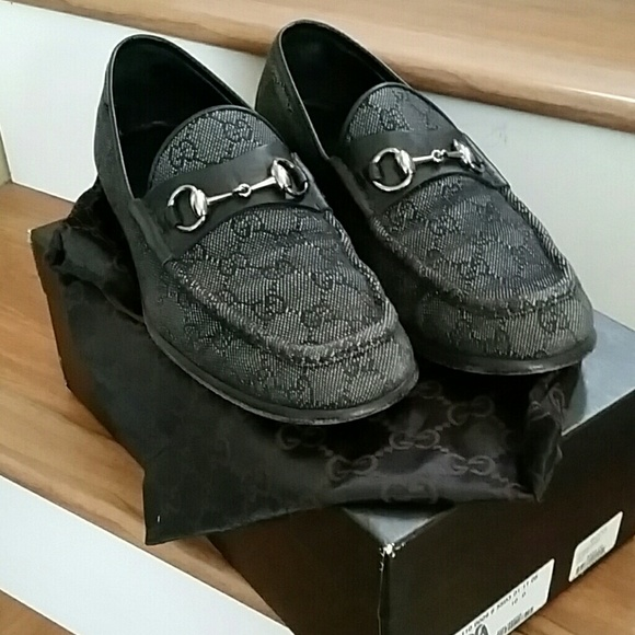 5a73421ec ... Gucci Men Loafers. M_56633a566ba9e6918e00843b