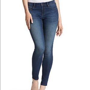 Kiind Of super skinny jeans