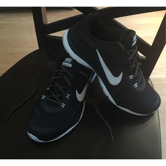 Nike Shoes | Nike Flex Trainer 5 Womens