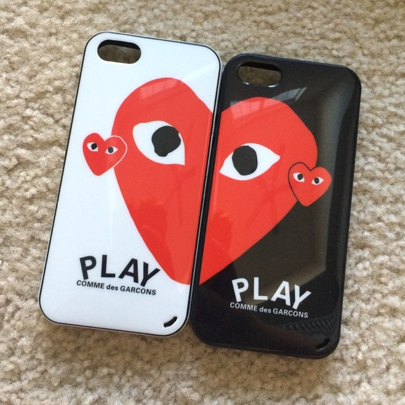 size 40 bf676 3385b iPhone 5/5s Case