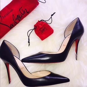 shoes replicas - Christian Louboutin Shoes on Poshmark