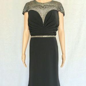 Terani Couture Dresses & Skirts - *SALE*Terani Couture Sample Dress. 1 Available