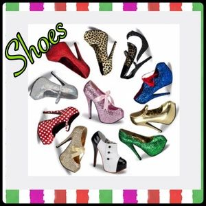 Other - 👠👠Shoes👠👠