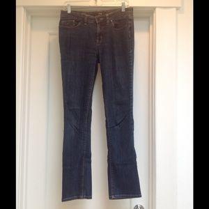 Denim - Ana Jeans