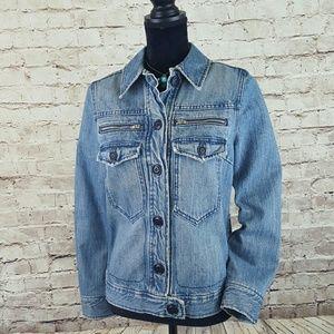 Habitual Jackets & Blazers - Habitual New York Jacket