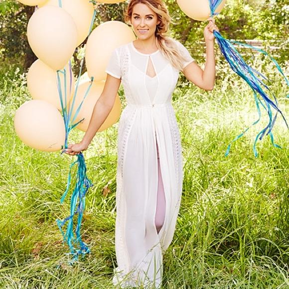 66% off LC Lauren Conrad Dresses &amp Skirts - LC LAUREN CONRAD ...