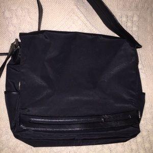 Tumi Handbags - 💙TUMI💙MESSANGER BAG