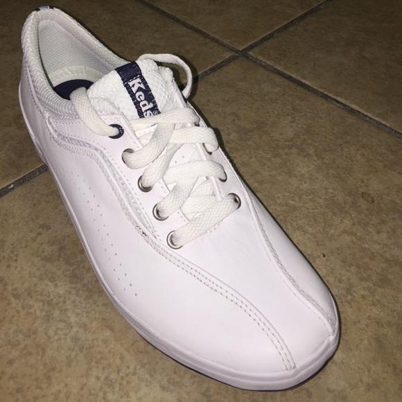 keds micro stretch ii tennis shoes