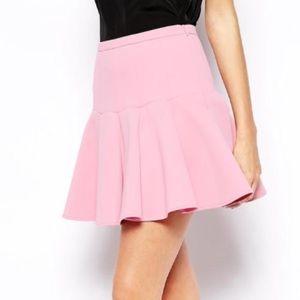 ASOS Skirts - NEW mini skirt