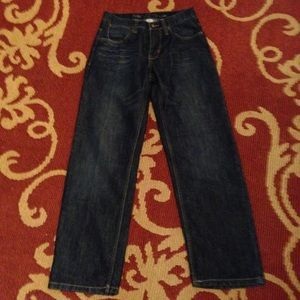 Denim - Boys PD&C Jeans