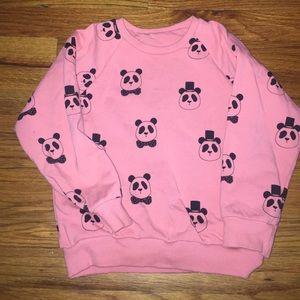 Mini Rodini Sweaters - Sweater