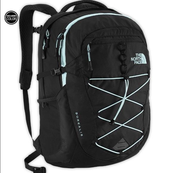 37a8367a9 Women's Borealis backpack