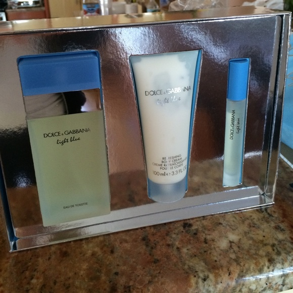 45% off Dolce & Gabbana Other -