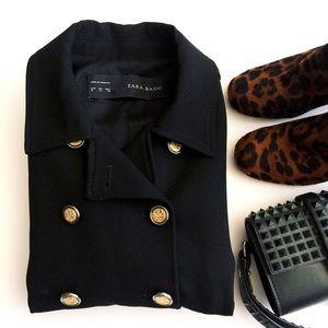 HOST PICKZara coat