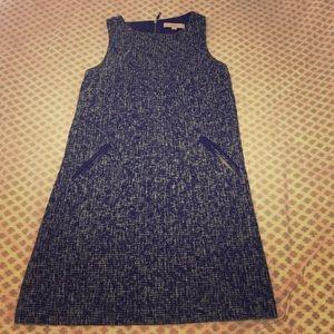 LOFT Dresses - Loft wool blend dress