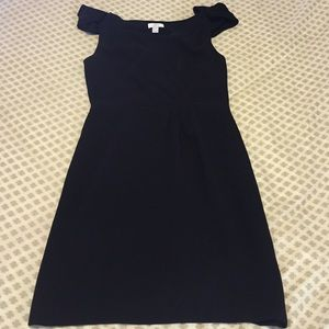 Classic and classy LBD