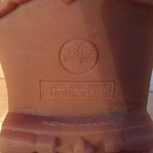 Botas Timberland Tamaño 7 1/2 k7Xy6sA
