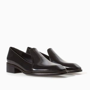 🔴SALE🔴Zara shoes