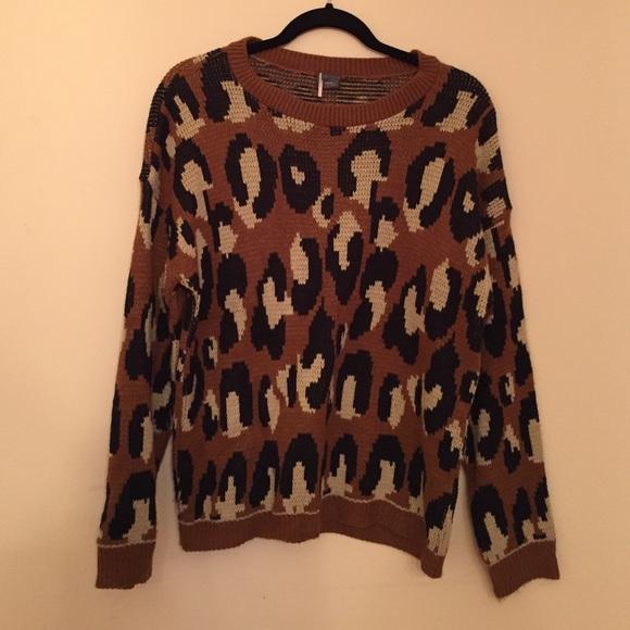23e7974f1 Sparkle   Fade Sweaters