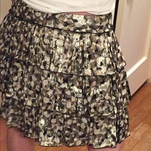 NWT DKNY Celebration skirt